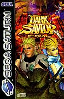 Dark Savior