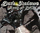 Dark Shadows : Army of Evil