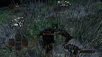 Dark Souls II D but 1