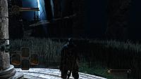 Dark Souls II D but 10