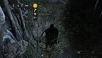 Dark Souls II D but 11