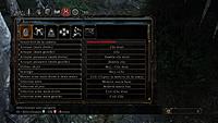 Dark Souls II D but 12