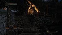 Dark Souls II D but 3
