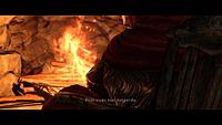 Dark Souls II D but 4