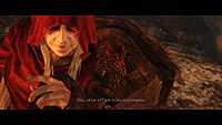Dark Souls II D but 5
