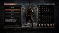 Dark Souls II D but 6