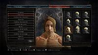 Dark Souls II D but 7