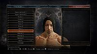 Dark Souls II D but 8