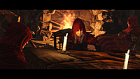 Dark Souls II D but 9