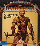 Dark Sun : Shattered Lands