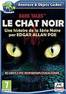 Dark tales : Le Chat Noir