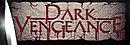 jaquette Mac Dark Vengeance