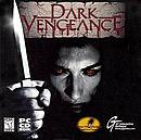 Dark Vengeance