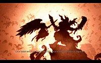Darksiders PC 63502547