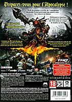 Darksiders PC 67462433