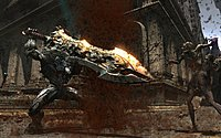 Darksiders PlayStation 3 37004395