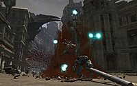 Darksiders PlayStation 3 67211305