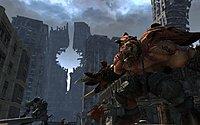 Darksiders Xbox 360 03107148