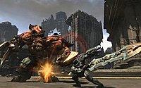Darksiders Xbox 360 21052064