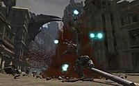 Darksiders Xbox 360 82475965