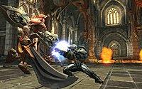 Darksiders Xbox 360 95528335