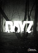 jaquette PC DayZ