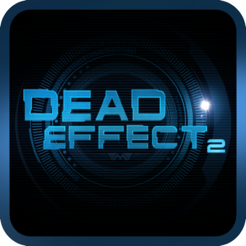 jaquette Android Dead Effect 2