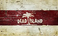 dead island wallpaper hd 6