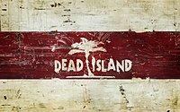 dead island wallpaper hd 6