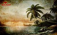 deadisland beach2 1920x1200