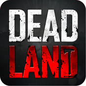 Dead Land - Fear of Zombies