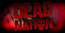 jaquette PS Vita Dead Nation