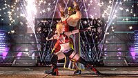 dead or alive 5 080
