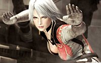 DEAD OR ALIVE 5 3