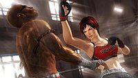 DEAD OR ALIVE 5 1