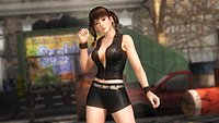 DEAD OR ALIVE 5 21