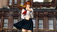 Dead or Alive 5 34