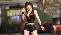 Dead or Alive 5 36