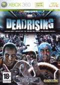 Dead Rising : Chop Till you Drop