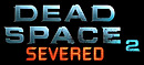 jaquette PlayStation 3 Dead Space 2 Severed