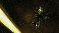 Dead Space 2 11