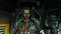 Dead Space 2 3