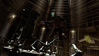 Dead Space 2 8