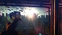 Dead Space 3 images 1