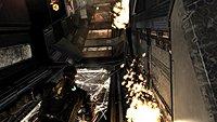 Dead Space 3 images 10