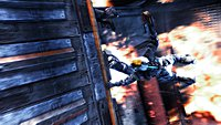 Dead Space 3 images 11