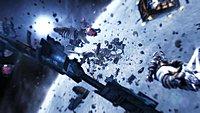 Dead Space 3 images 12