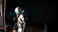 Dead Space 3 images 13
