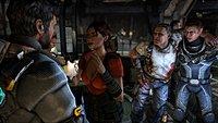 Dead Space 3 images 15