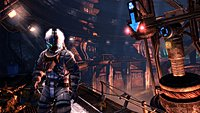 Dead Space 3 images 17